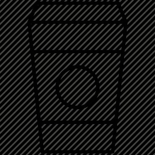 coffe, drink, food, pot icon, tea icon