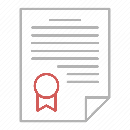 Agreement, business, contract, deal icon - Download on Iconfinder