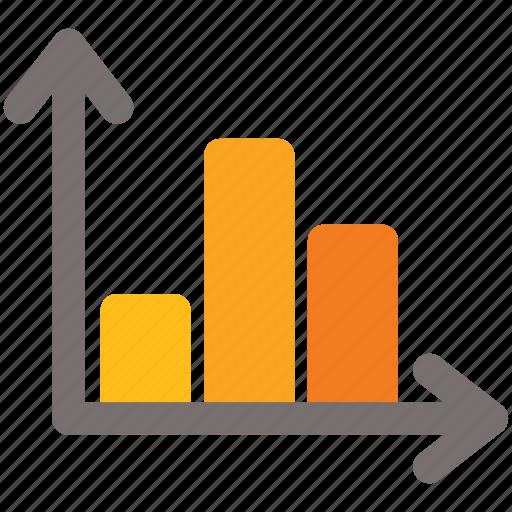 Analysis, data, histogram, statistics icon - Download on Iconfinder