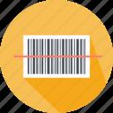 sku, scanning, code, bar, barcode