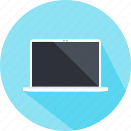 device, internet, laptop, responsive, screen, web, website icon