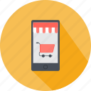 commerce, ecommerce, money, online, pay, shopping, store