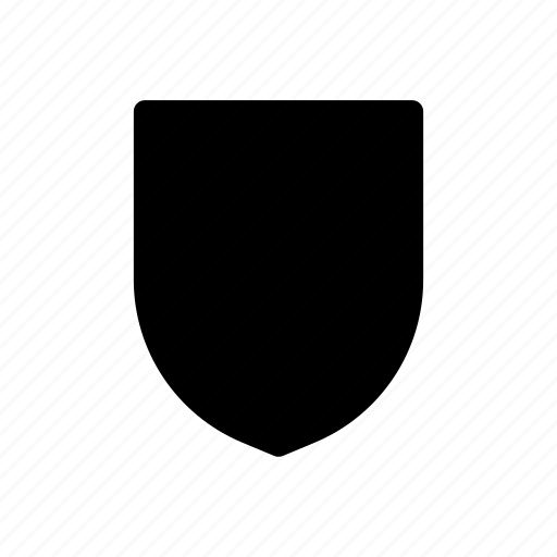business, guard, protect, right, secure, security, shield icon