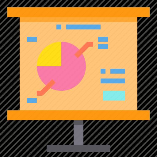 Business, customer, management, presentation, seo icon - Download on Iconfinder