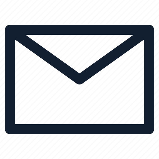 business, departement, dollar, email, employe, mail, message icon