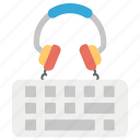 call center, customer representative, customer services, customer support, instant support icon