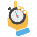business management, efficiency, project management, time management, utilize time icon