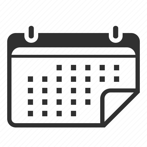 calendar, date, event, management, month, plan, schedule icon