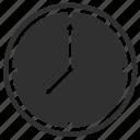clock, management, plan, watch, time