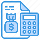 business, calculate, finance, management, marketing