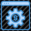 browser, business, finance, management, marketing, money