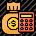 business, calculator, finance, management, marketing, money