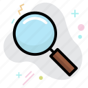 business, business search, magnifier, search icon