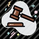 analysis, bid, business, finance, law