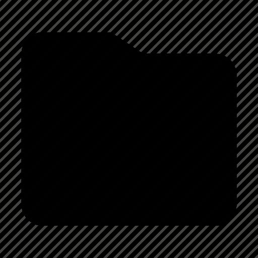 Archive, folder icon - Download on Iconfinder on Iconfinder