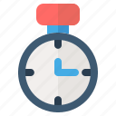 clock, stopwatch, time, timer, watch