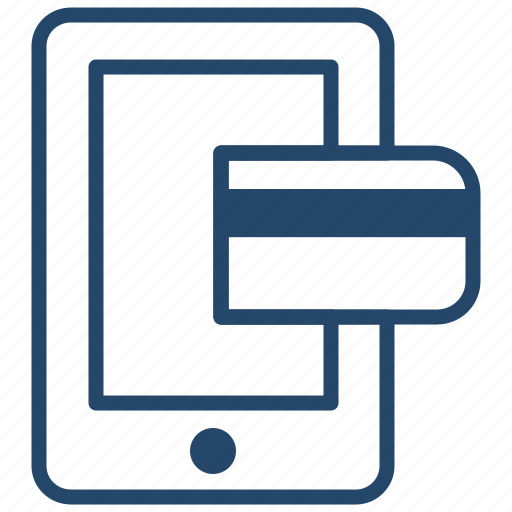 business, buy, marketing, sales, transaction icon