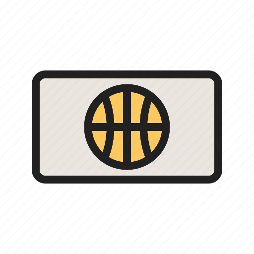business, card, corporate, credit, global, online, world icon
