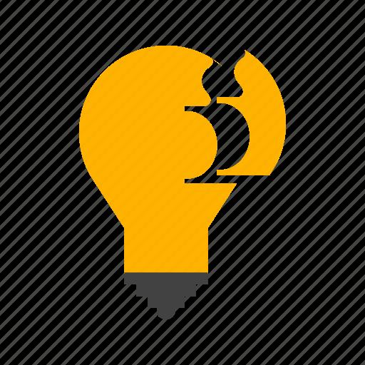 brainstorming, creative, idea, people, planning, teamwork, work icon