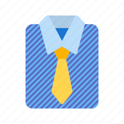 employees, group, office, peoples, staff, team, teamwork icon