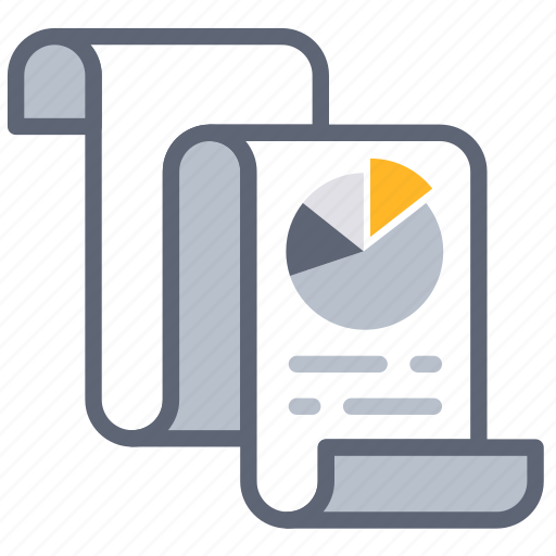 analysis, analytic, analyze, business, data, report, statistics icon