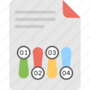 business plan, infographics, presentation template, reflection method analysis, workflow process icon