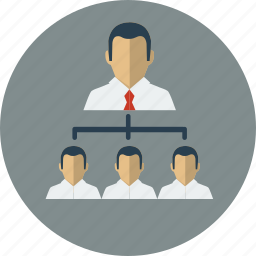 avatar, group, male, management, people, team, user icon