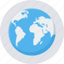 country, global, globe, location, map, navigation, world icon