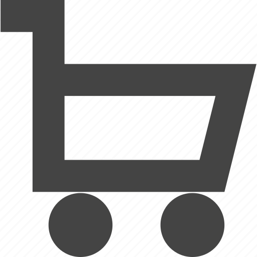 cart, checkout, ecommerce, shopping, store icon