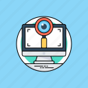 web visibility, data monitoring, data analyzer, data optimization, system monitoring