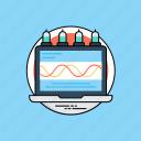 data transformation, data analyzing, data management, data processing, data transferring