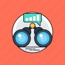 long term vision, business observation, marketing survey, marketing analysis, business vision