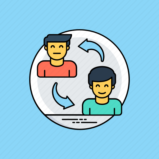 Affiliation Emotional Connection Personal Connection Personal Relationship Working Relationship Icon Download On Iconfinder