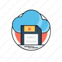digital storage, cloud sd card, save to cloud, cloud storage, cloud backup
