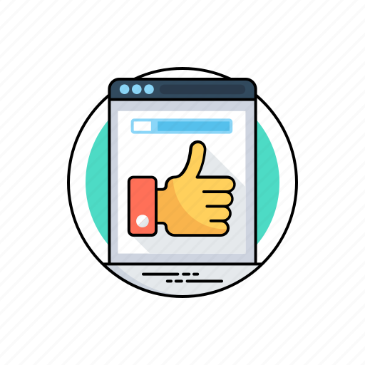 competence, customer rating, feedback, rating evaluation, thumbs up icon