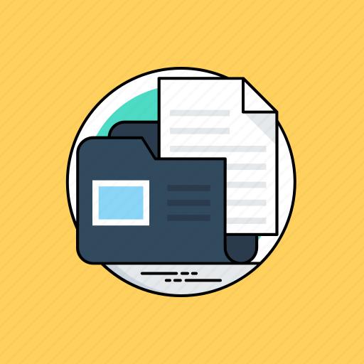 business management, project management, project plan, work management, work planning icon