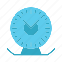 business and finance, clock, stopwatch, watch icon