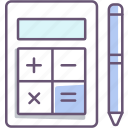 calculation, calculator, education, school