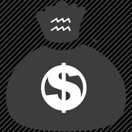 bank, banking, billing, buy, cash, dollar, finance icon