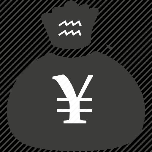 bag, bank, banking, billing, buy, cash, dollar, finance, money icon