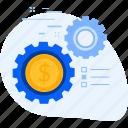 crowdfunding, development, finance, investment, money, project, startup