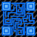barcode, qr, code