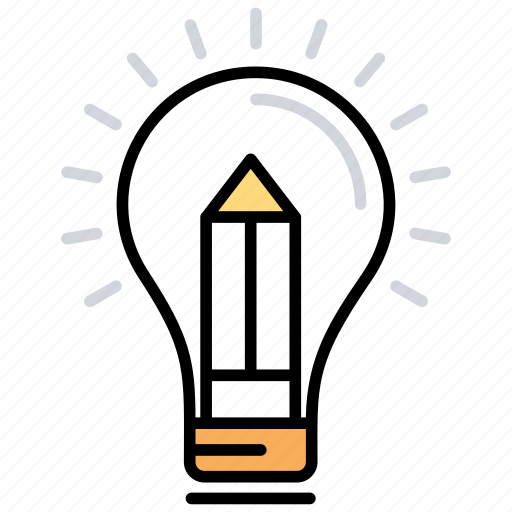 business idea, business strategy, economic strategy, financial plan, idea icon