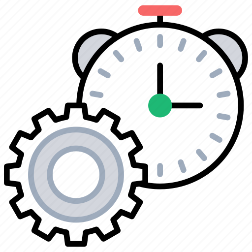 event, managing time, planning, scheduling, task management icon