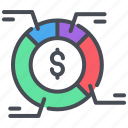 analysis, analytics, statistics, money, dollar, business