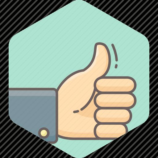 favorite, favorites, like, rating, thumb icon