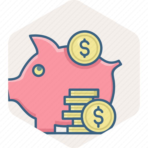 finance, funds, growth, investment, money, payment, plan icon