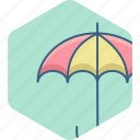 umbrella, plans, investment, benefits, insurance, security, protection