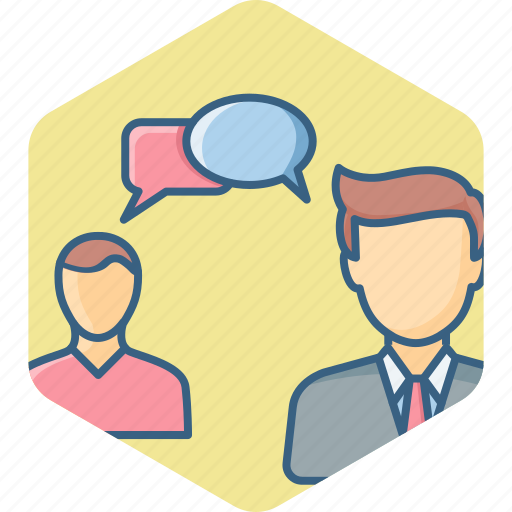 bubble, chat, communication, conversation, interaction, message icon