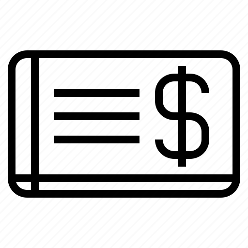 Business, finance, gift card, gift money, voucher icon - Download on Iconfinder